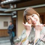 京都市でホワイトニングができるおすすめ歯医者さん10選!口コミも掲載