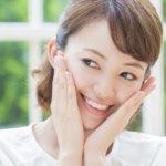 【2020年】大宮駅周辺の美容診療!おすすめポイントや料金もわかる