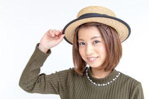 【2020年】亀有駅周辺のホワイトニングおすすめポイント掲載中!予約も可能