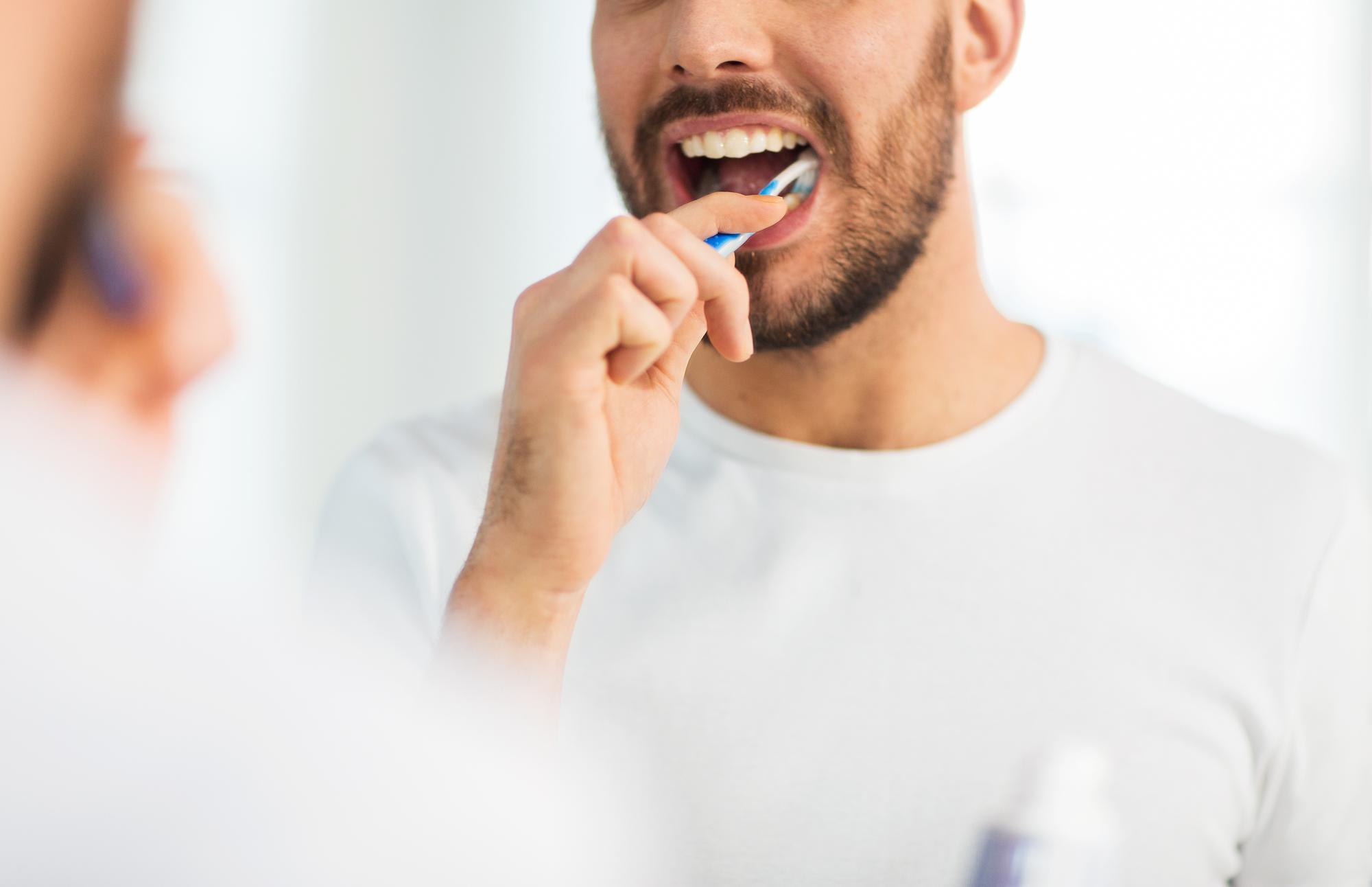 落とす 歯 の 黄ばみ