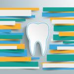 歯の詰め物が取れた!知っておきたい対処方法と注意点