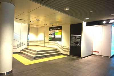 札幌デンタルケア