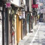 渋谷区のおすすめホワイトニング3選【メニュー・料金が充実】