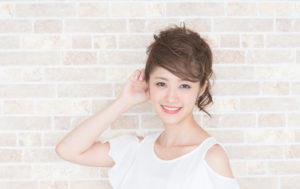 【2020年】今日行ける東京都のホワイトニング!おすすめポイントまとめ