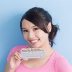 自宅で簡単に歯を白くする方法5選・NGケアまとめ
