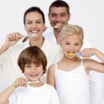銀歯が普通なんて…海外より遅れている日本の美容診療