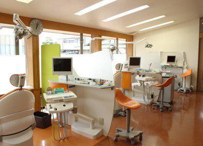 おおしま歯科医院