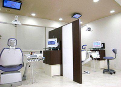 とどろき歯科医院
