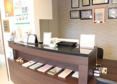 中村歯科医院(蒲郡市)