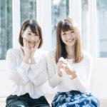 2021 新潟駅でホワイトニング!<料金・口コミ>簡単チェック