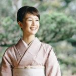 京都府内のホワイトニングおすすめポイントまとめ!予約も可能