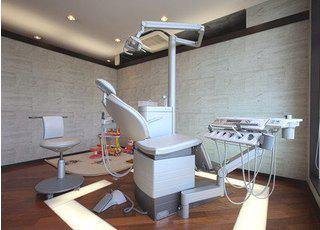 医療法人 くわばら歯科医院