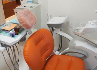 かさはら歯科医院