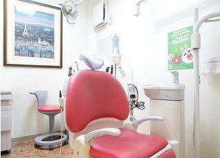 みやけ歯科医院
