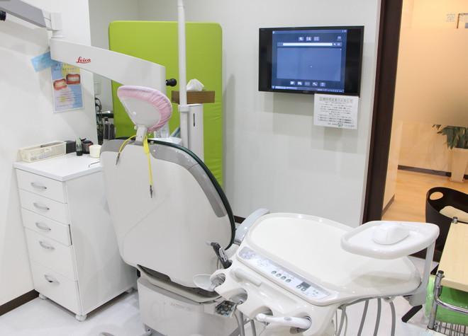 アスヒカル歯科