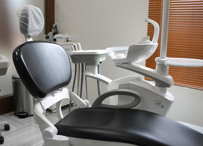 中辻歯科診療所