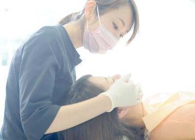 医療法人スマイルプラン やまもと歯科クリニック