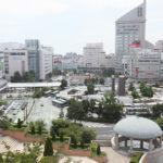 【おすすめポイントまとめ】静岡駅周辺にあるホワイトニング!料金表掲載