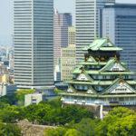 土曜診察が可能な大阪市中央区のおすすめホワイトニング4選