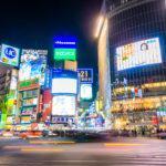 渋谷の歯のクリーニング4選!リーズナブルな価格で満足度◎