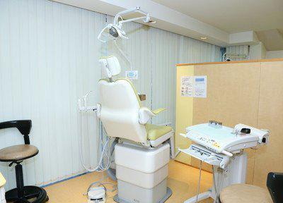 賀来歯科医院