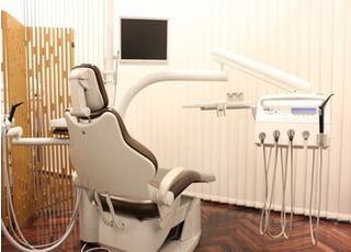 Jin Mei Dental Clinic