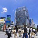【2020年】土日診療のホワイトニングならここ!渋谷区のおすすめポイントまとめ