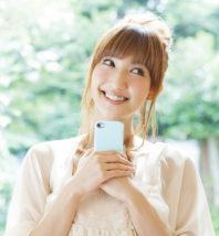 料金表も掲載!新潟県のホワイトニングおすすめポイントまとめ