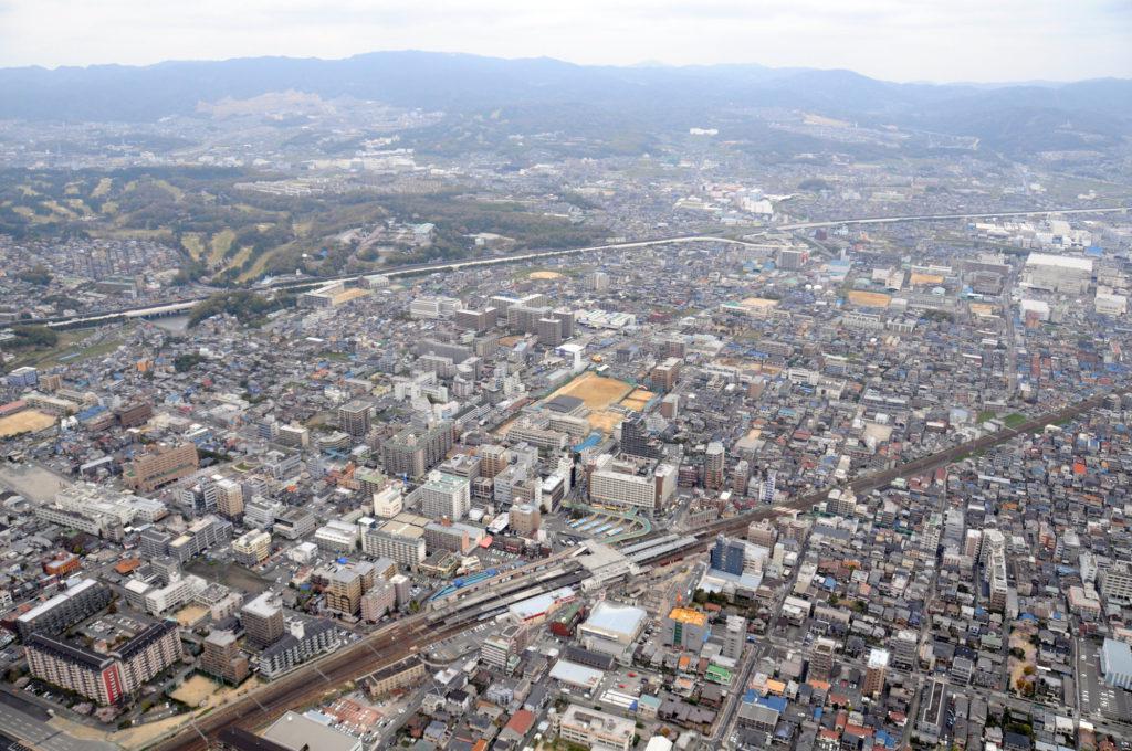 予約もできる!茨木市のクリーニングのおすすめポイント掲載