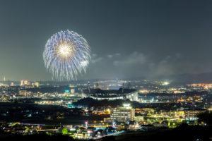 【2020年】豊田市内のクリーニング!おすすめポイントや口コミも紹介