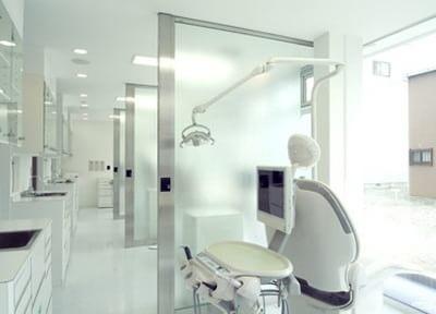 康生歯科医院