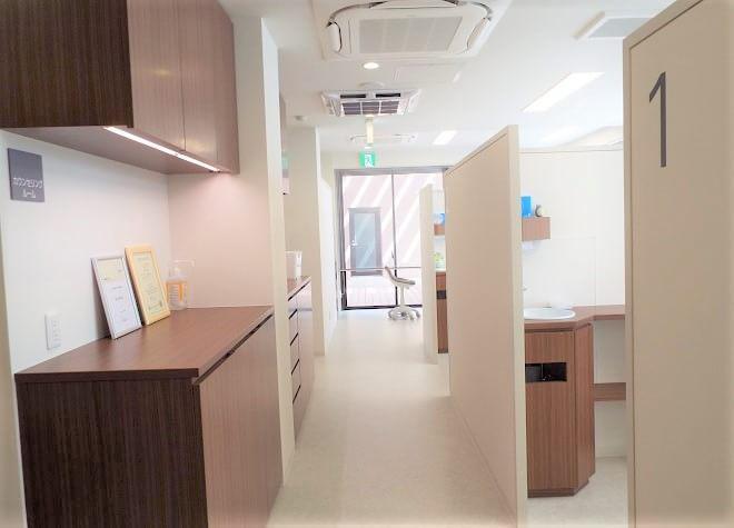 高田歯科口腔外科医院