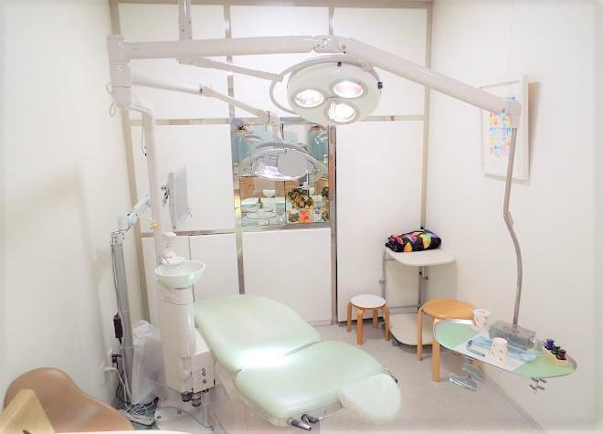シンタニ歯科医院
