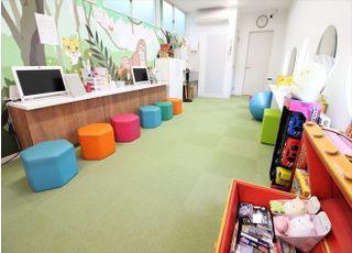 松﨑デンタルオフィス