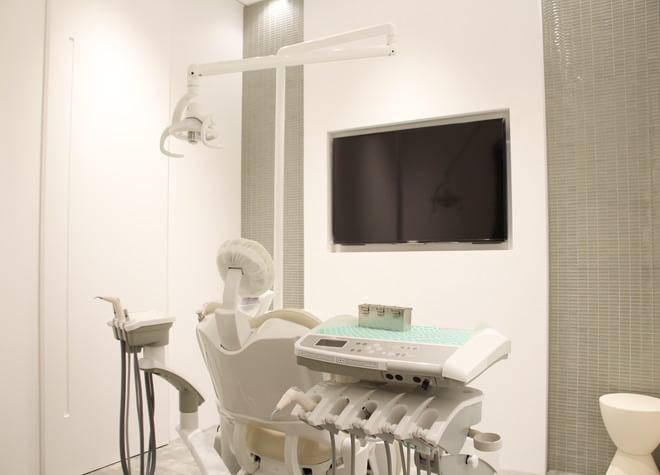 下江歯科医院