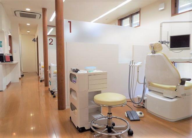 たにぐち歯科医院
