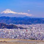 静岡市でクリーニングに対応している歯医者さん5選【通院便利】