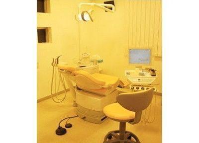 たなはし歯科・矯正歯科医院