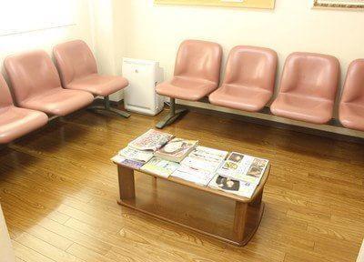 はま歯科医院
