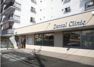 河村歯科医院のスライダー画像