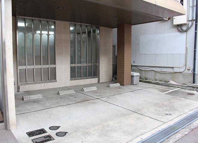 阪田歯科医院のスライダー画像4