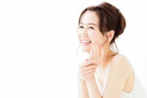 憧れの白い歯を手にいれる!大阪市西成区ではじめるホワイトニング