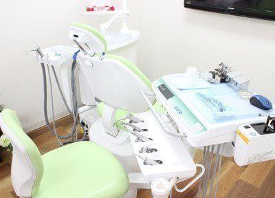 ひろた歯科クリニックのおすすめポイント画像2