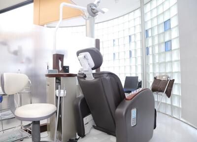芝田歯科クリニックのおすすめポイント画像3