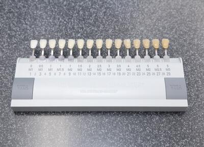 芝田歯科クリニックのスライダー画像4