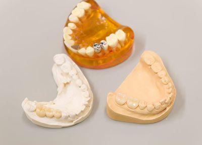 医療法人そらいろ歯科のおすすめポイント画像3