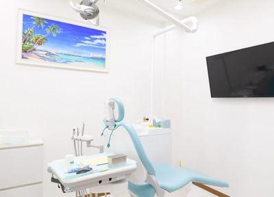医療法人そらいろ歯科のスライダー画像3