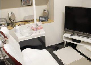 平田歯科医院のおすすめポイント画像2