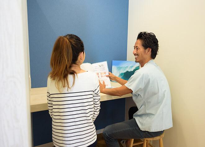 藤井歯科医院のおすすめポイント画像1