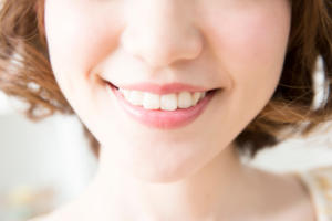 予約OK!豊川市内でホワイトニング対応の歯医者さん|料金もチェック
